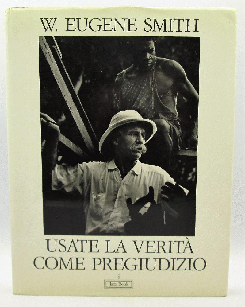 Image for Usate la Verita Come Pregiudizio